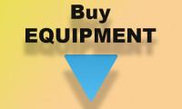 Купить оборудование